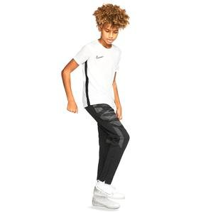 Dri-Fit Academy Çocuk Beyaz Futbol Tişört AO0739-100