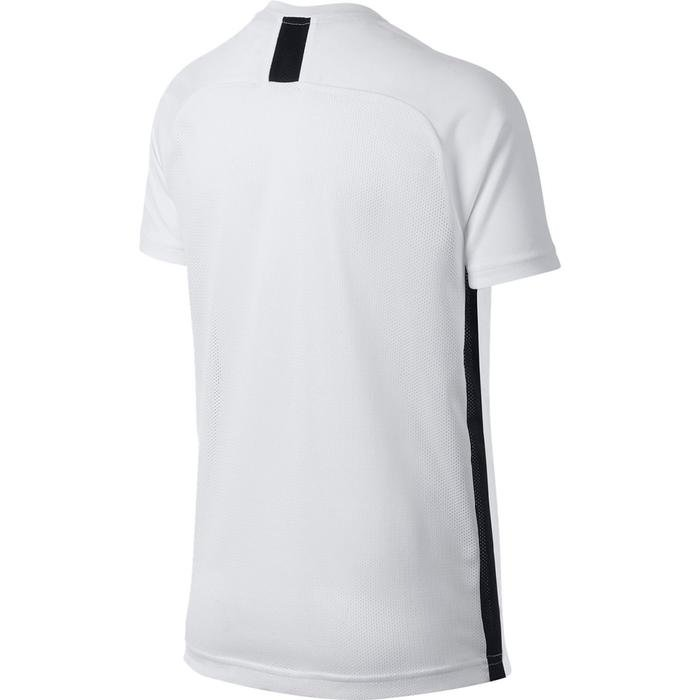 Dri-Fit Academy Çocuk Beyaz Futbol Tişört AO0739-100 1040669