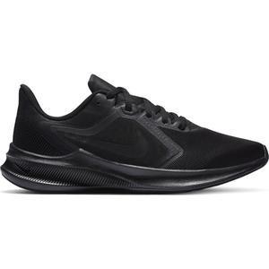 Downshifter 10 Kadın Siyah Koşu Ayakkabısı CI9984-003