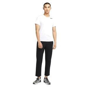 Dri-Fit Erkek Siyah Antrenman Pantolon CU4957-010