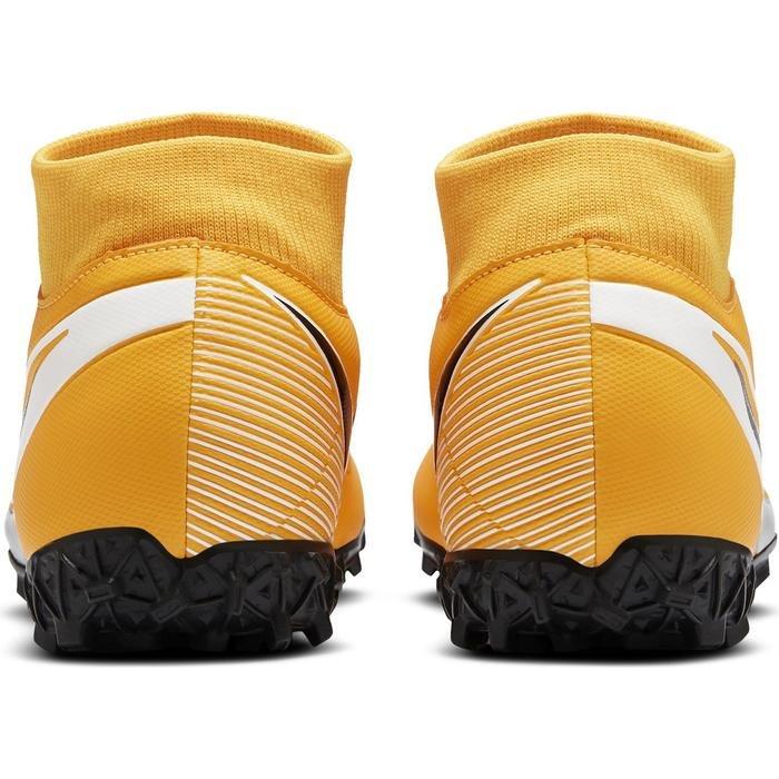 Mercurial Superfly 7 Academy Tf Unisex Sarı Halı Saha Ayakkabısı AT7978-801 1167134