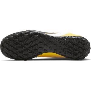 Mercurial Superfly 7 Academy Tf Unisex Sarı Halı Saha Ayakkabısı AT7978-801