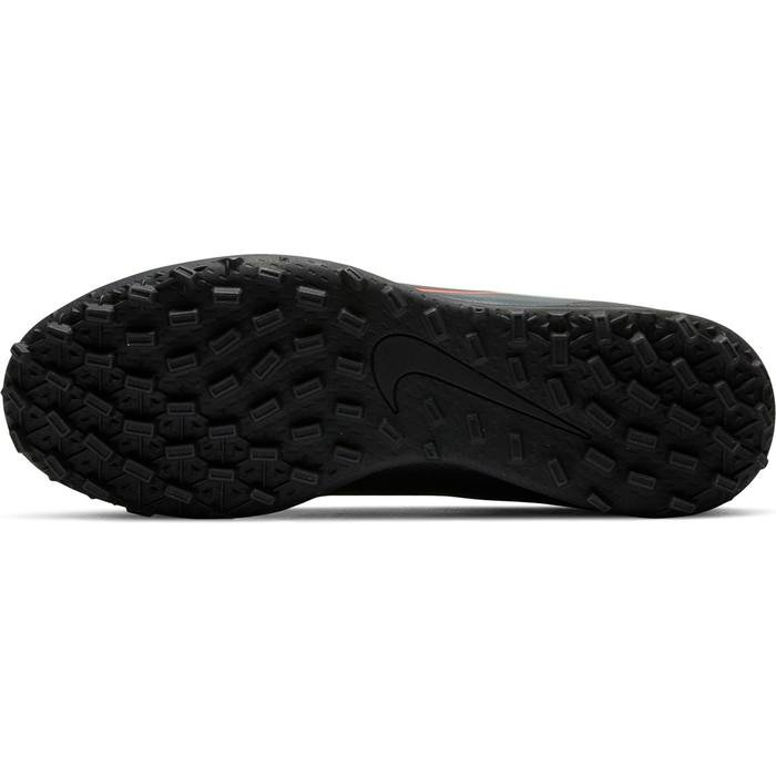 Mercurial Superfly 7 Club Tf Unisex Siyah Halı Saha Ayakkabısı AT7980-060 1167205