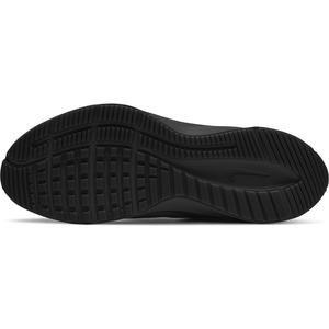 Quest 3 Erkek Siyah Koşu Ayakkabısı CD0230-001