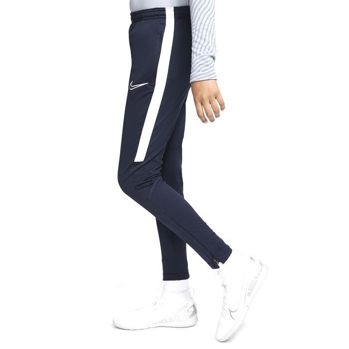 Dri-Fit Academy Çocuk Lacivert Futbol Pantolon AO0745-451 1040726