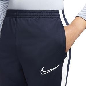Dri-Fit Academy Çocuk Lacivert Futbol Pantolon AO0745-451