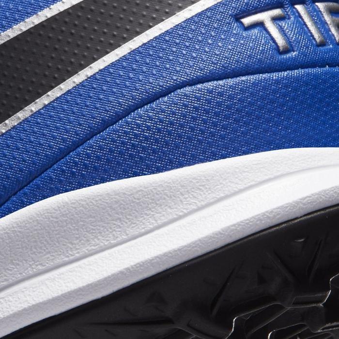 Jr. Tiempo Legend 8 Academy Tf Unisex Beyaz Halı Saha Ayakkabısı AT5736-104 1166534