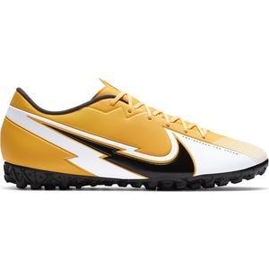 Mercurial Vapor 13 Academy Tf Unisex Sarı Halı Saha Ayakkabısı AT7996-801