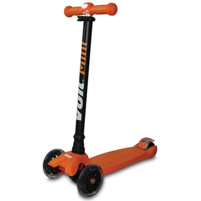 Vt Mini Unisex Turuncu Outdoor Scooter 1VTOY218/064 960638