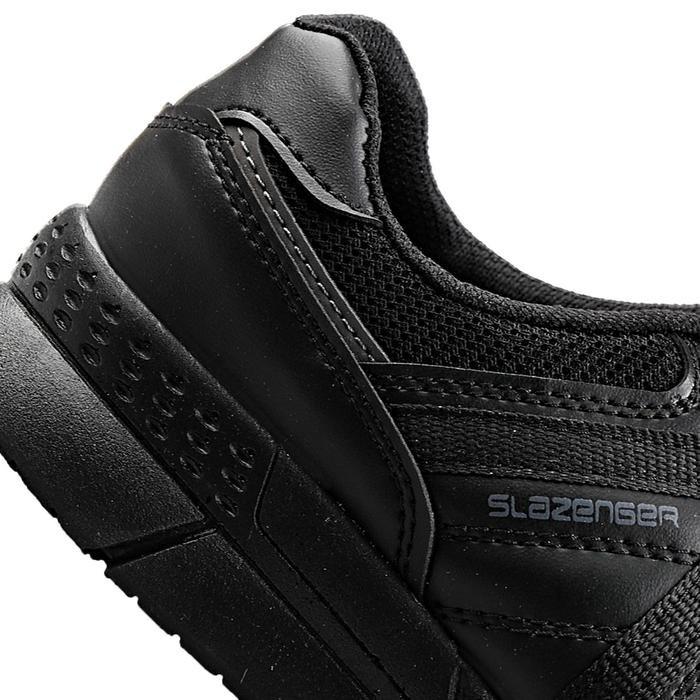Athena Kadın Siyah Günlük Ayakkabı SA10RK027-500 1225385