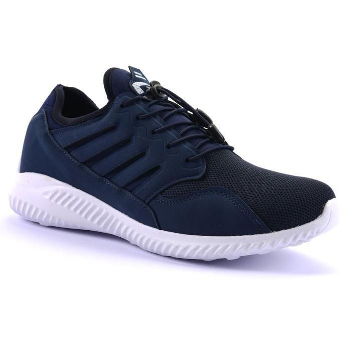 Purge Erkek Lacivert Günlük Ayakkabı SA10RE029-400 1225508