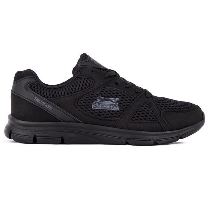 Pera Kadın Siyah Günlük Ayakkabı SA10RK021-500 1225498