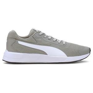 Taper Unisex Beyaz Günlük Ayakkabı 37301806