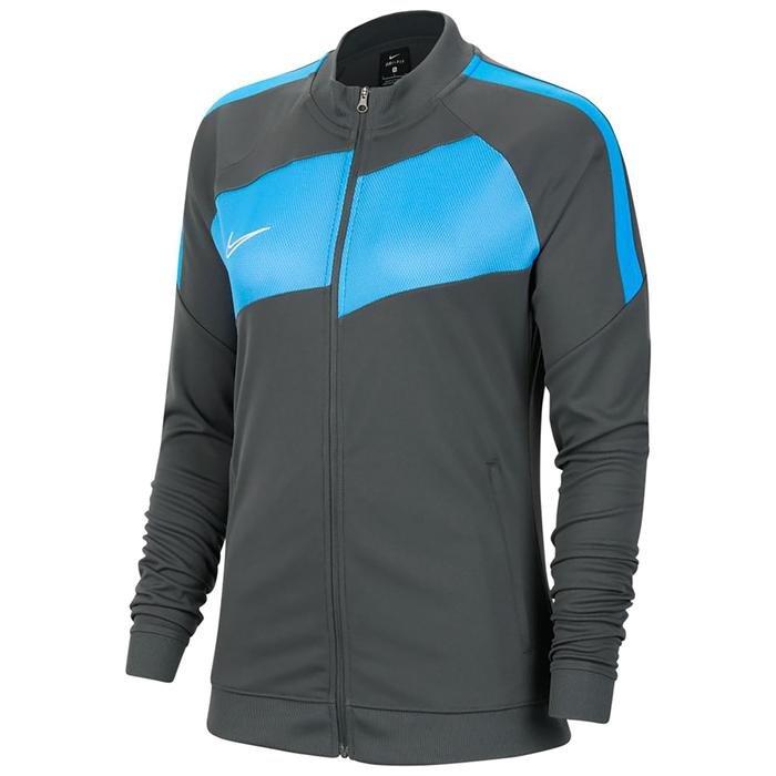 Dry Acdpr Jkt K Kadın Siyah Futbol Ceket BV6932-060 1179929
