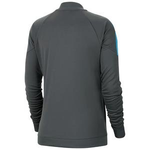 Dry Acdpr Jkt K Kadın Siyah Futbol Ceket BV6932-060