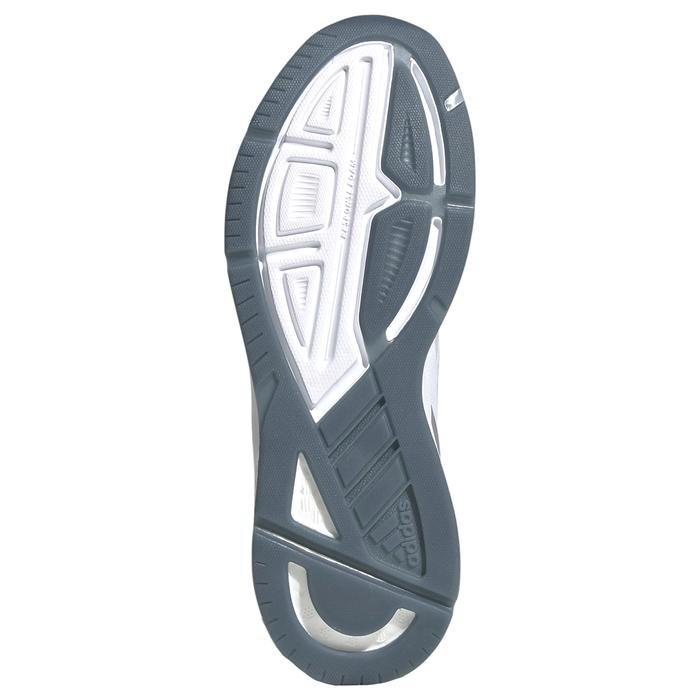 Response Sr 5.0 Boost Kadın Beyaz Koşu Ayakkabısı FX4835 1223837