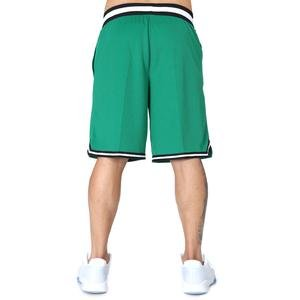 NBA Boston Celtics Erkek Yeşil Basketbol Şortu AV0126-312