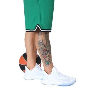 Precision IV Unisex Beyaz Basketbol Ayakkabısı CK1069-100