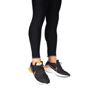 Renew Run Erkek Siyah Koşu Ayakkabısı CK6357-001