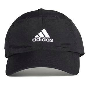 Dad Cap Bosa.R. Unisex Siyah Antrenman Şapka FS9007