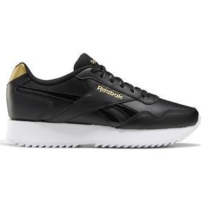 Royal Glide Rpldbl Kadın Siyah Koşu Ayakkabısı FW6715