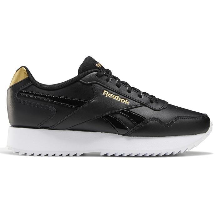 Royal Glide Rpldbl Kadın Siyah Koşu Ayakkabısı FW6715 1224721