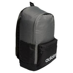 Clsc Xl Unisex Yeşil Günlük Stil Sırt Çantası GE6161