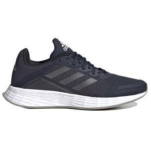 Duramo Sl Kadın Mavi Koşu Ayakkabı FW3221