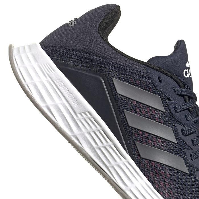 Duramo Sl Kadın Mavi Koşu Ayakkabı FW3221 1223248