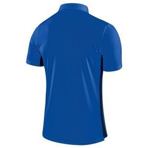 Dry Academy18 Çocuk Mavi Futbol Tişört 899991-463
