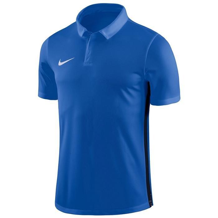 Dry Academy18 Çocuk Mavi Futbol Tişört 899991-463 1055724