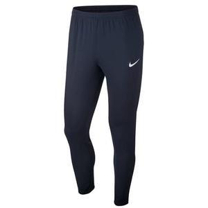 Dry Acdmy18 Pant Kpz Çocuk Mavi Futbol Pantolon 893746-451
