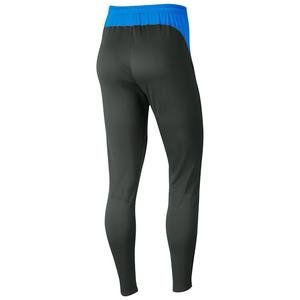 Dry Acdpr Pant Kpz Kadın Siyah Futbol Pantolon BV6934-060