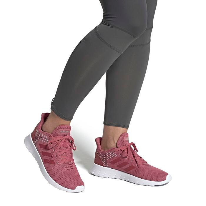 Calibrate Kadın Pembe Koşu Ayakkabısı FW2118 1223192