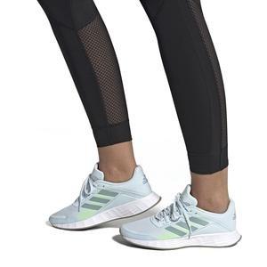 Duramo Sl Kadın Mavi Koşu Ayakkabısı FV8795