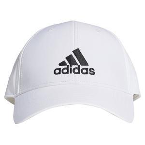 Bballcap Lt Emb Unisex Beyaz Antrenman Şapka FK0899