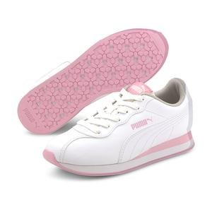 Turin II Jr Kadın Beyaz Günlük Ayakkabı 36677321