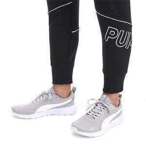 Flex Renew Unisex Beyaz Koşu Ayakkabısı 37112008
