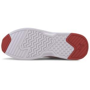 X-Ray Lite Unisex Pembe Günlük Ayakkabı 37412206