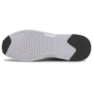 X-Ray Lite Unisex Siyah Günlük Ayakkabı 37412205