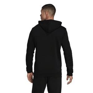 Mh Bos Po Ft Erkek Siyah Günlük Stil Sweatshirt GC7343