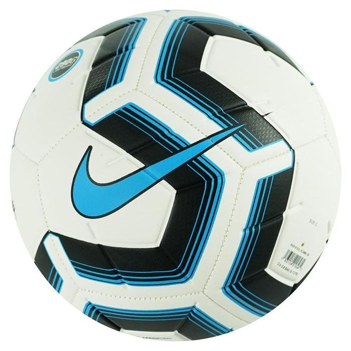 Nk Strk Team 290G - Sp20 Unisex Çok Renkli Futbol Topu SC3989-100 1136846