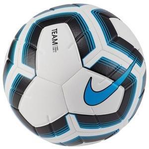 Nk Strk Team 290G - Sp20 Unisex Çok Renkli Futbol Topu SC3989-100