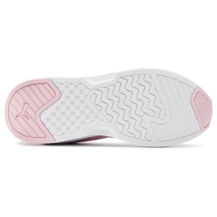 X-Ray Lite Wmn S Metallic Kadın Pembe Günlük Ayakkabı 37473702 1164657