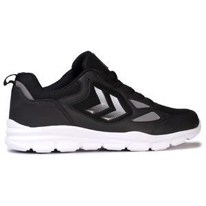 Crosslite II Sneaker Kadın Siyah Günlük  Ayakkabı 208696-2001