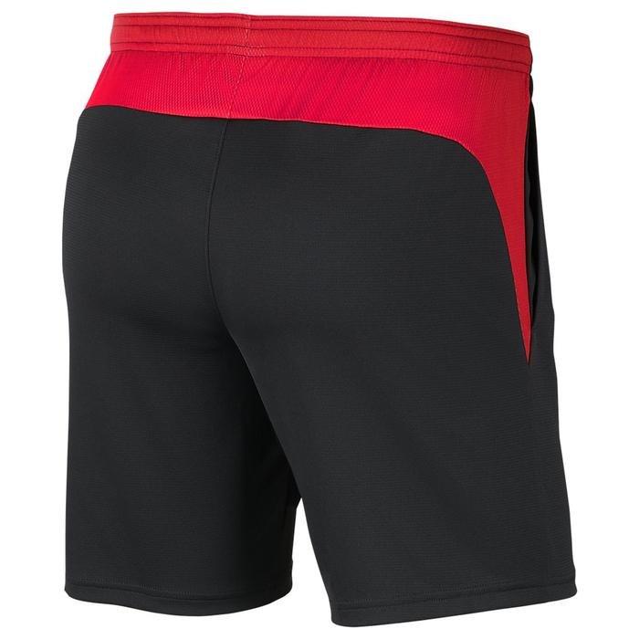 Dry Acdpr Çocuk Siyah Futbol Şort BV6946-062 1180016