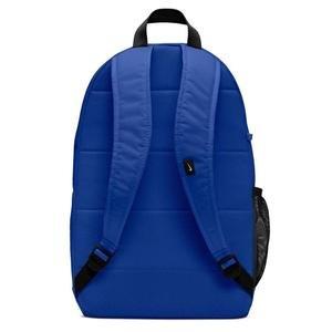 Elemental Unisex Mavi Günlük Stil Sırt Çantası BA6603-480