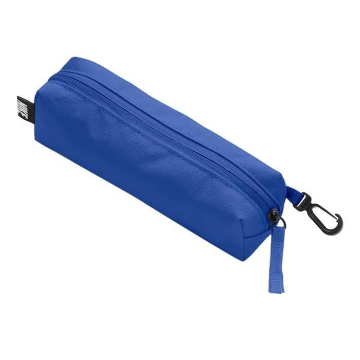 Elemental Unisex Mavi Günlük Stil Sırt Çantası BA6603-480 1165866