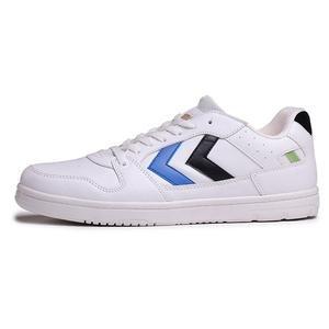 Power Play Low Unisex Beyaz Günlük Ayakkabı 208702-9001