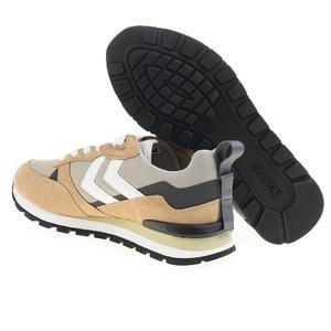 Thor Kadın Beyaz Günlük Ayakkabı 211966-9804